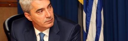 Νισάφι με την κοροϊδία της κυβέρνησης ΣΥΡΙΖΑ-ΑΝΕΛ, ας αναλάβουν τις ευθύνες τους