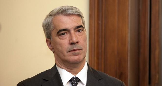 «Η μεγαλύτερη ανομία είναι ότι η κυβέρνηση θέλει να εξαφανίσει τους συνεπείς και έντιμους»
